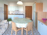 Burello - Stay - Apartment: 5, 8
