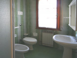 Burello - Bathroom - Apartment: 5, 8