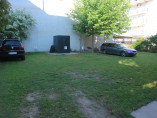 Bianca - Parking place - Apartment: 6, 8