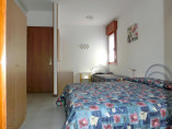 Carinzia - Room - Apartment: 1, 2, 3, 4, 5, 6, 8, 12
